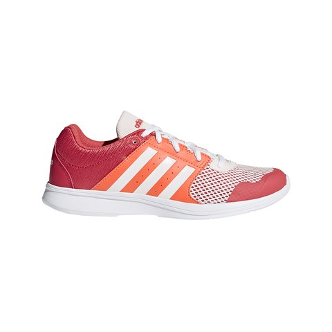 adidas zapatillas CP8948  ESSENTIAL FUN II W cod: 01108948