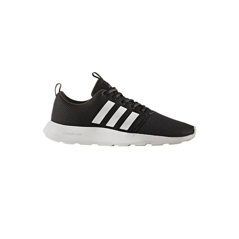 Adidas  BB9939 CF SWIFT RACER cod: 01109939