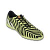 ADIDAS  B35489 P ABSOLADO INSTINCT TF COD. 01135489
