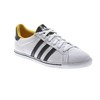adidas D67881 OR COURT STAR SLIM cod: 01167881