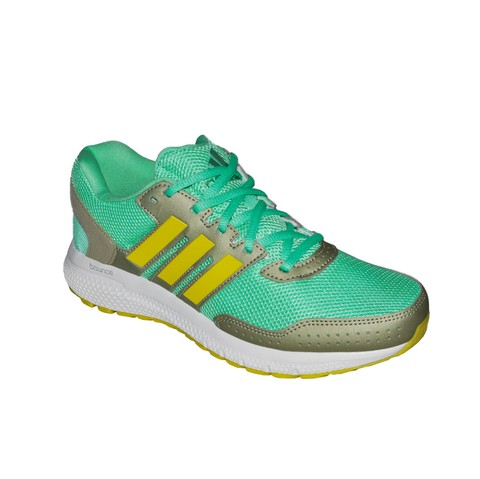 adidas S78471 OZWEEGO BOUNCE CUSHION cod: 01178471