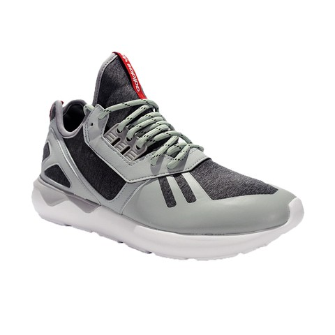 Adidas TUBULAR RUNNER WAVE cod: 01182650