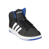 adidas HOOPS VS MID cod: 01199588