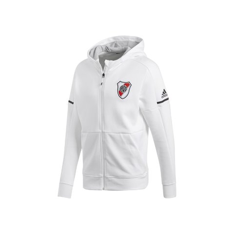 Adidas Campera River Anth 2017-18 BS4063 cod: 01204063