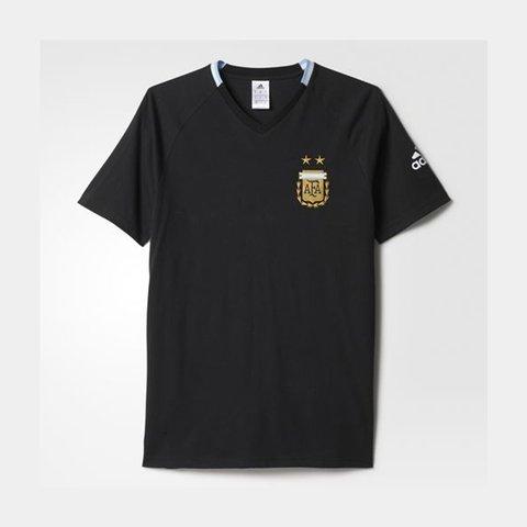 1b021779cad Adidas camiseta de salida AI4519 AFA ANTH TEE cod  01204519