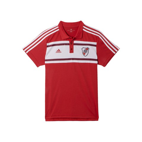 Adidas River Plate POLO cod: 01207342