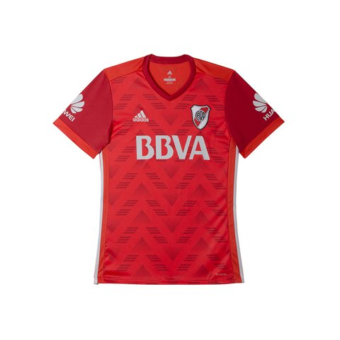 adidas BJ8912 River Plate Away JSY cod: 01208912