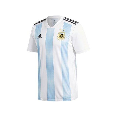 camiseta oficial de la seleccion argentina 2018 BQ9324 AFA H JSY cod   01209324 dec6a7ebba74a
