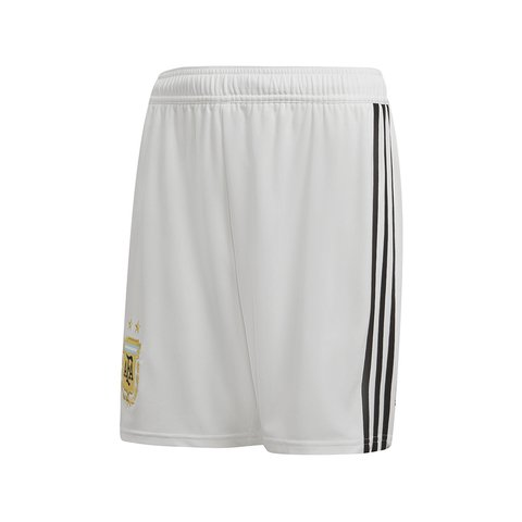 ADIDAS SHORT AFA KIDS BQ9336 AFA A SHORT Y
