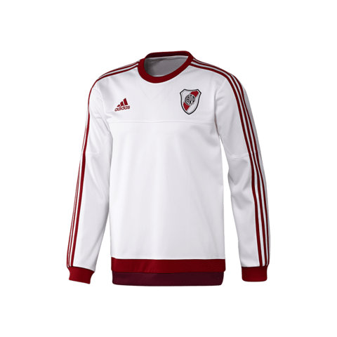 Buzo Adidas River Plate Swt S17023 cod: 01217023