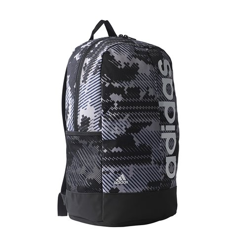 ADIDAS MOCHILA Performance Graphic