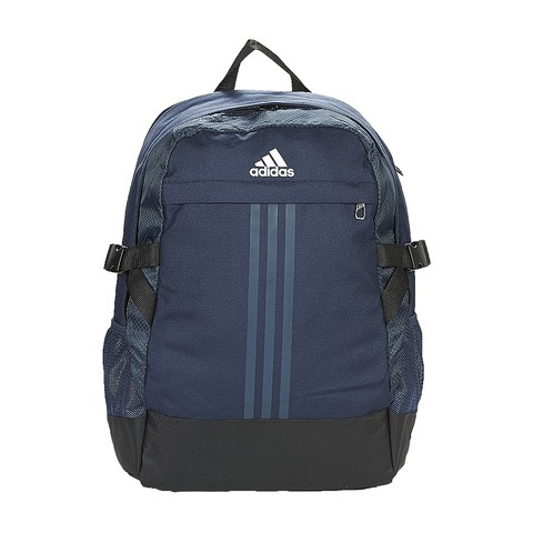 adidas S98820 BP POWER III M  cod 01398820