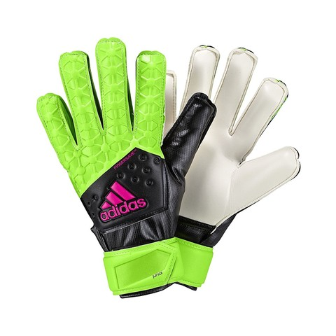 adidas guantes  ACE REPLIQUE cod 01407811