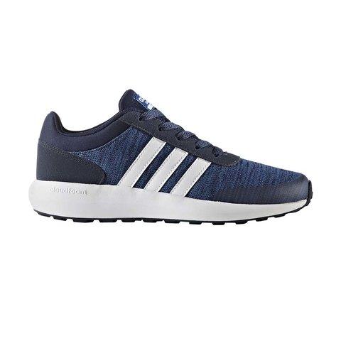 online retailer b5cd7 d1921 Adidas Zapatillas BC0064 CF RACE K cod 01500064