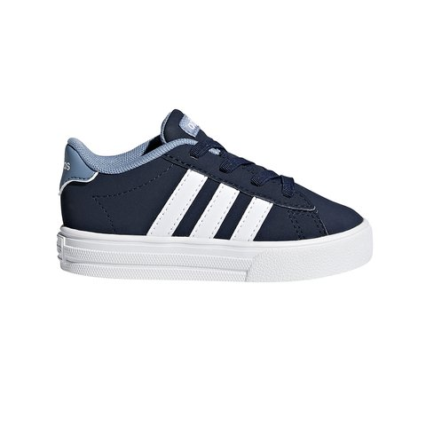 adidas zapatillas DB0663 DAILY cod: 01500663