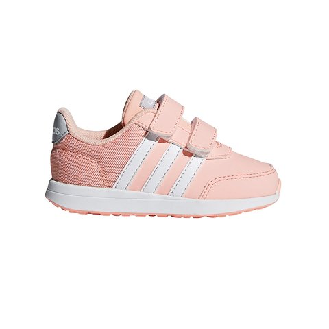 Adidas zapatillas DB1820 VS SWITCH 2 CMF cod: 01501820