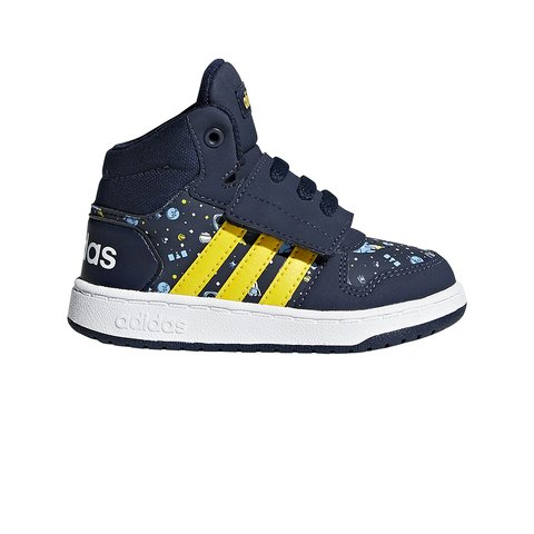 Adidas zapatillas DB1938 HOOPS MID 2.0 cod: 01501938