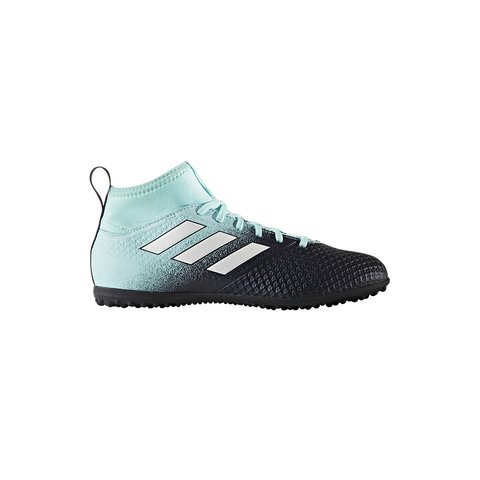 ADIDAS BY2206 ACE TANGO 17.3 TF Jr cod: 01502206