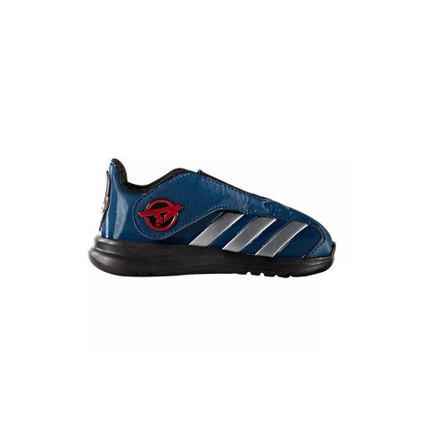 Adidas AQ3773 MARVEL AVENGERS TODDLER cod: 01503773