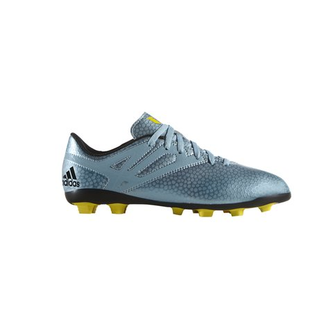 Adidas Messi FG X Jr 15.4 cod: 01526956