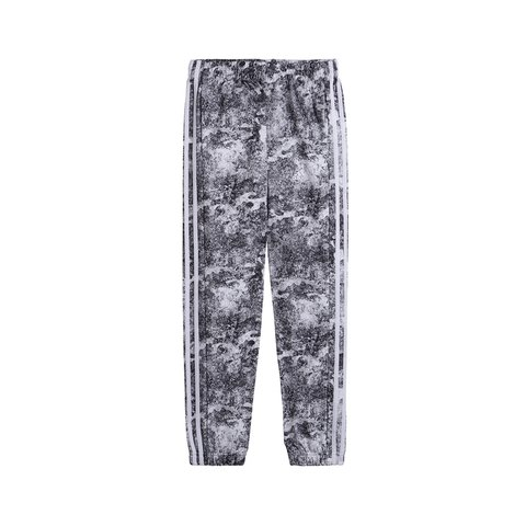 Adidas Pantalon YB 3S FT PT Kids