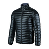 Adidas Campera Down Jacket Light cod: 01901367
