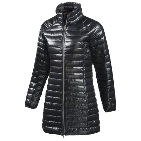 Adidas Easy Lt D Large Coat Women cod: 01908517