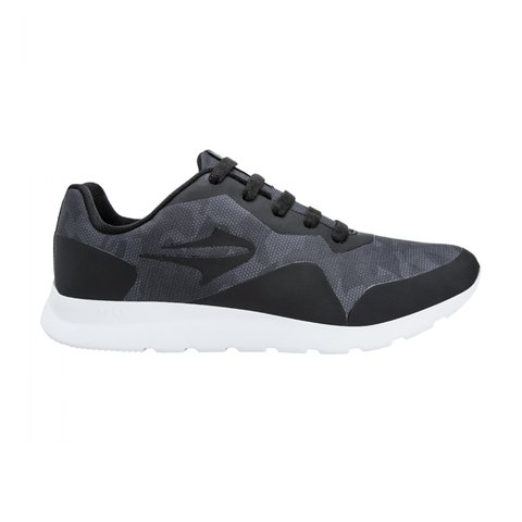 TOPPER ZAPATILLAS - NOTAE