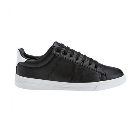 Topper Zapatillas Capitan Lite