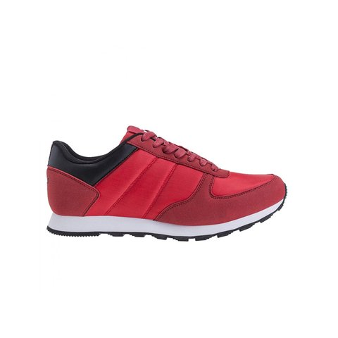 TOPPER ZAPATILLAS T.350 044813