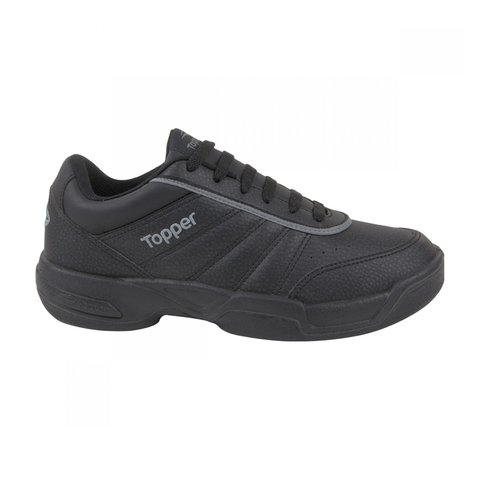 TOPPER ZAPATILLAS - TIE BREAK III 029701