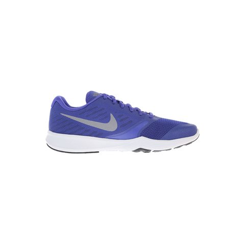 Nike 909013-500 WMNS CITY TRAINER cod: 06113500
