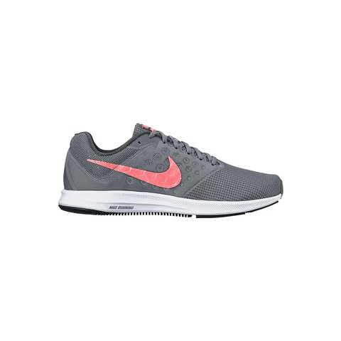 Nike 852466-001 WMNS DOWNSHIFTER 7 cod: 06124661