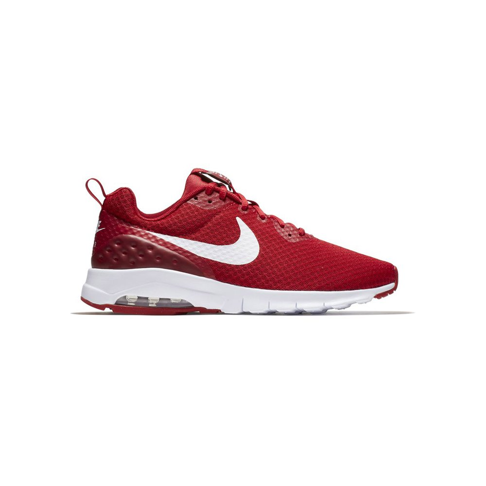 NIKE AIR MAX MOTION LW COD 833260-600