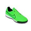 NIKE  TIEMPO GENIO LEATHER TF COD.  06128433