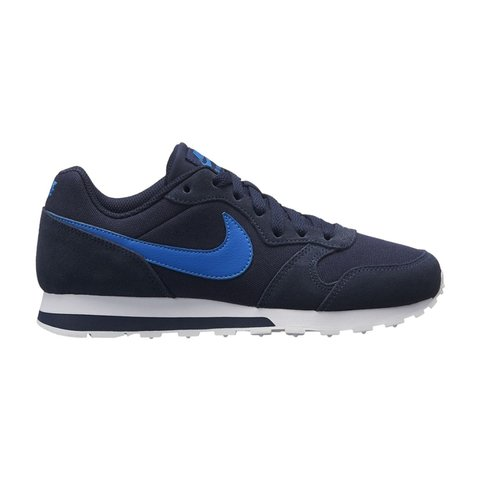 NIKE ZAPATILLAS MUJER - MD RUNNER 2 .GS obs