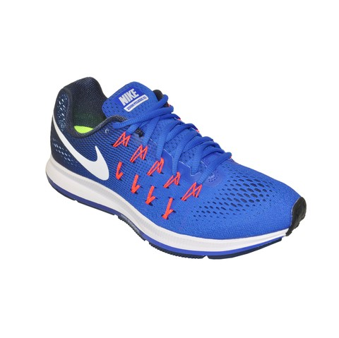 Nike AIR ZOOM PEGASUS 33 RACE cod:06135241