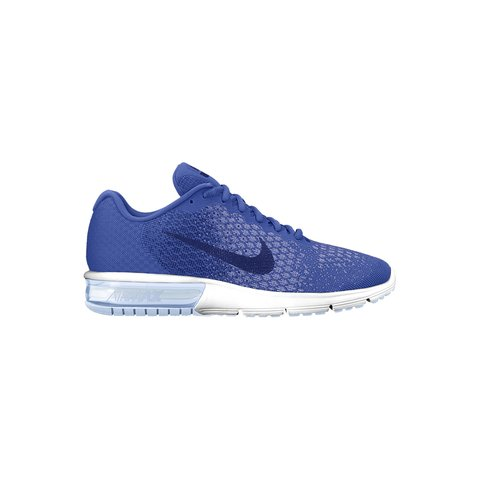 Nike WMNS AIR MAX SEQUENT cod: 06146540