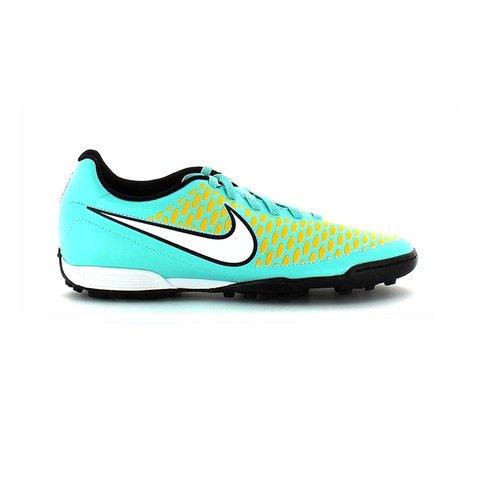 950e92a14aab4 Nike 30% descuento oferta liquidación zapatillas air max hombre   41 ...