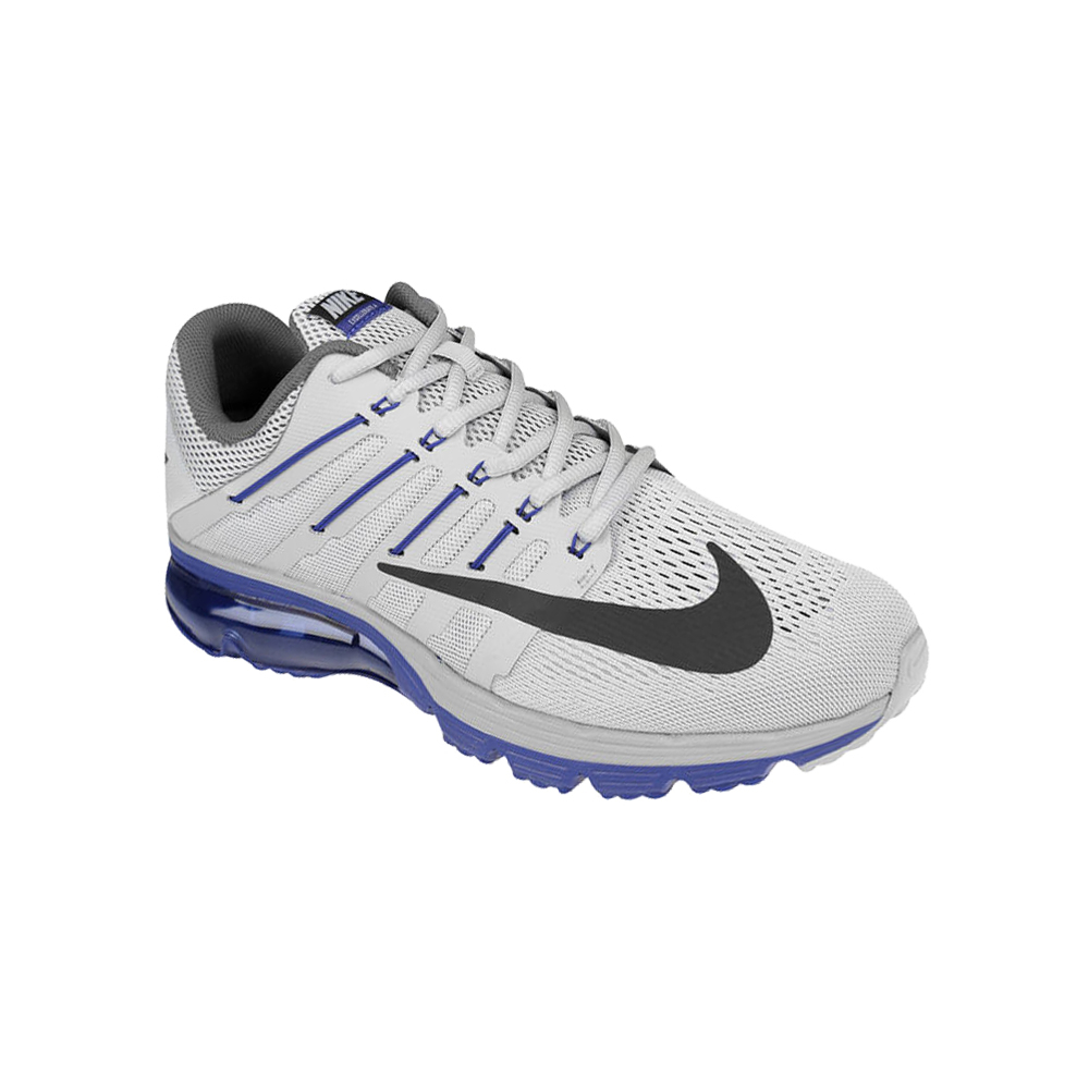 best website 8a53a edaf8 nike air max excellerate 4