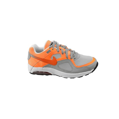 nike AIR MAX GO STRONG ESSENT talle 44 cod: 06171830