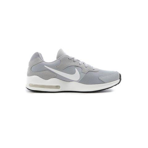 Nike Zapatillas 916768-001 AIR MAX GUILE cod  06176800 c97d3bc530f
