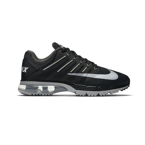 NIKE ZAPATILLAS 806770-010 AIR MAX EXCELLERATE 4