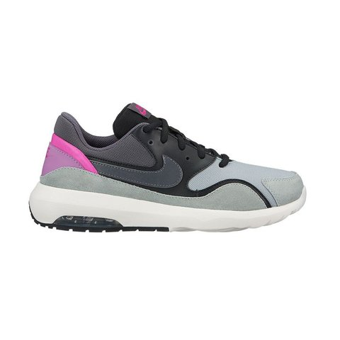 NIKE ZAPATILLAS MNS AIR MAX NOSTALGIC 916789-003