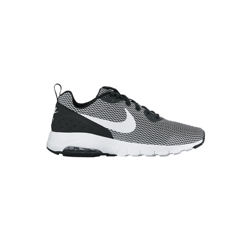 Nike AIR MAX MOION LW SE blk cod: 06183604