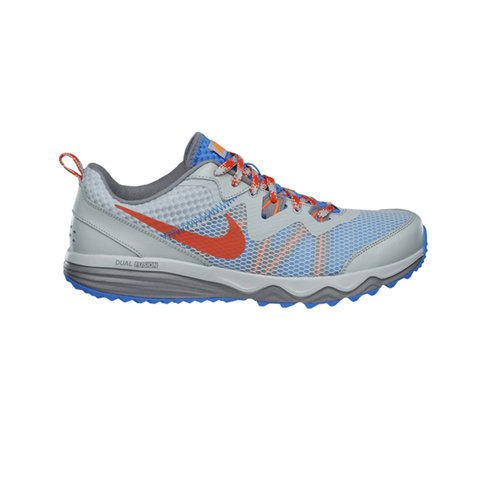 NIKE ZAPATILLAS 652867-005 DUAL FUSION TRAIL