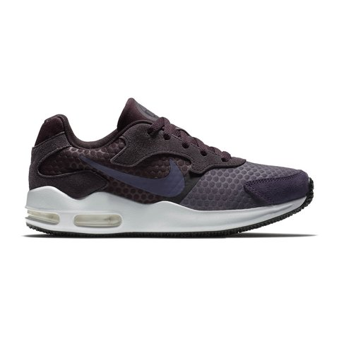 NIKE ZAPATILLAS MUJER - WMNS AIR MAX GUILE