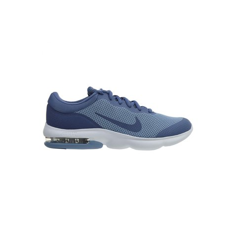 nike WMNS AIR MAX ADVANTAGE cod: 06189914