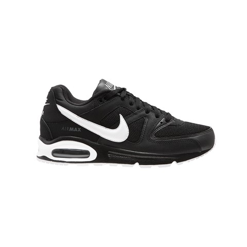 hot sale online 41d28 35868 Nike 629993-032 AIR MAX COMMAND cod  06193032
