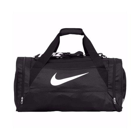 Nike Megasports Bolsos Pelotas Q1wpraq Canilleras Adidas Mochilas 34L5qjAR